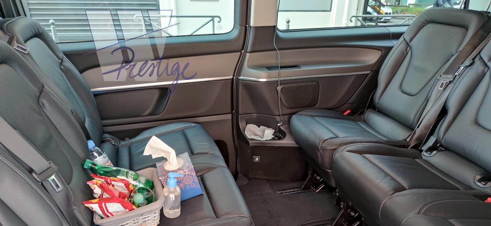 Pourquoi engager un chauffeur privé - chauffeur privé à lyon ?